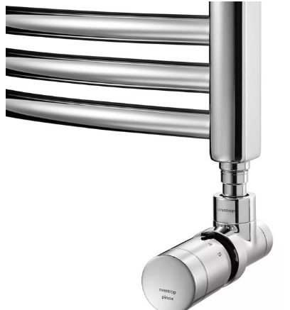 唯宝等九大卫浴品牌上榜2018德国品牌奖旋涡气泵